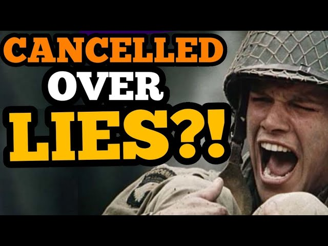 Hollywood CANCELS Matt Damon for CALLING OUT CANCEL CULTURE?! MSM EXPOSED!